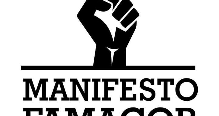Manifesto Famacor | Famacor Seguros