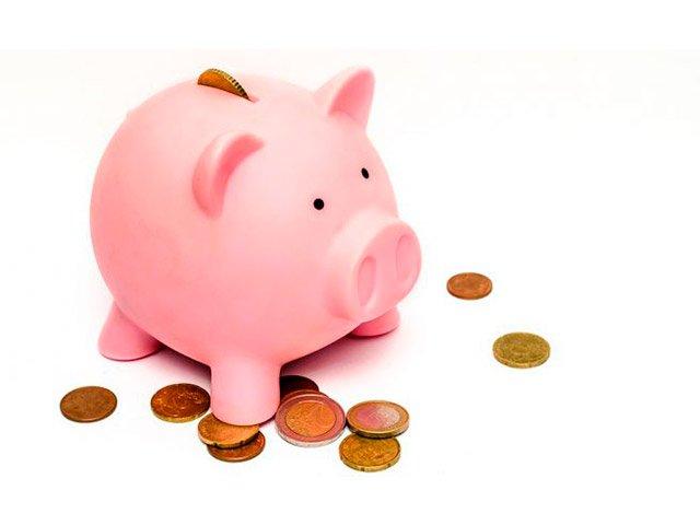 O seguro fica mais barato na renovação? | Famacor Seguros