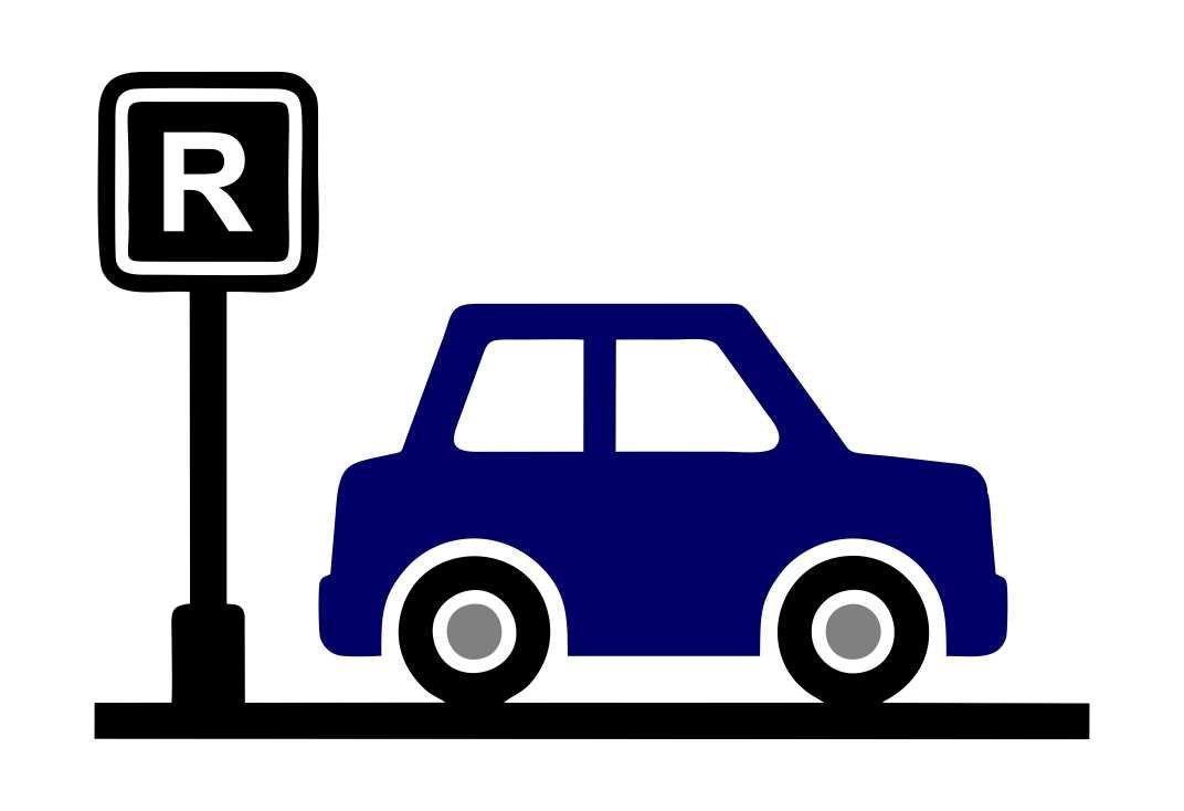 Manual do carro reserva! | Famacor Seguros