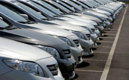 Todo mundo pode fazer seguro do carro | Famacor Seguros
