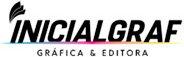 INICIALGRAF | Gráfica e Editora