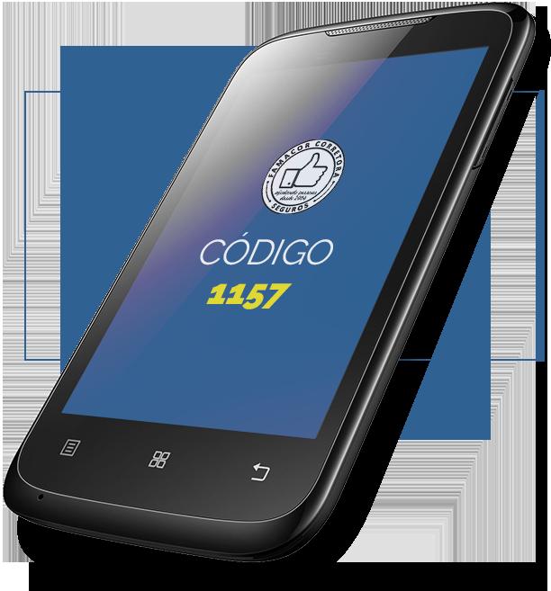 App MySeg - Famacor Seguros