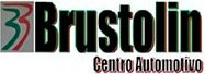 Brustolin - Centro automotivo
