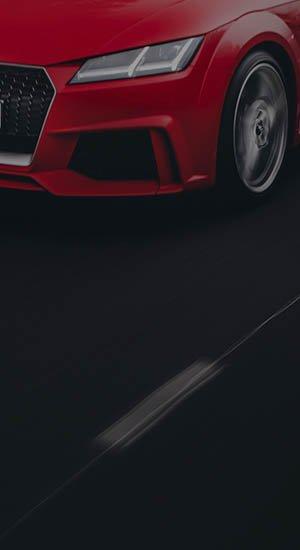 Seguro novo auto | Famacor Seguros