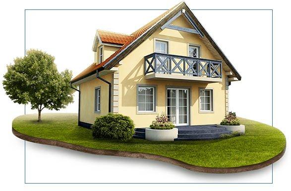Seguro novo residencial | Famacor Seguros