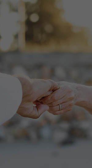 Seguro novo vida | Famacor Seguros