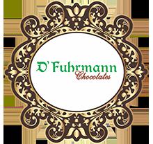 Famaclube D' Fuhrmann Chocolates | Famacor Seguros