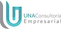 UNA Consultoria Empresarial Famaclube | Famacor Seguros