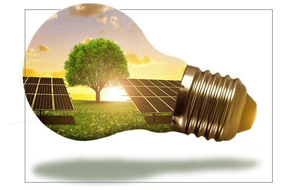 Energia Solar | Famacor Securos