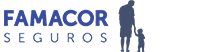 Famacor Seguros Logo